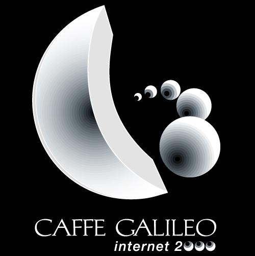 Internet Cafe Images